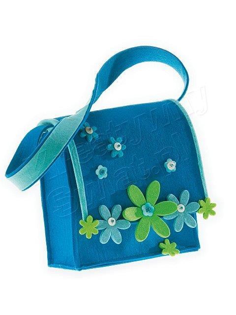 d97924b2beb0b ... torebki filc na torby plecaki z filcu ...